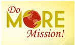 Do More Mission